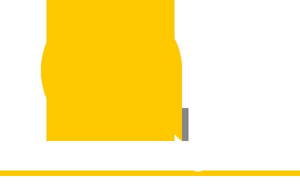 AR_2017_bianco_condensato