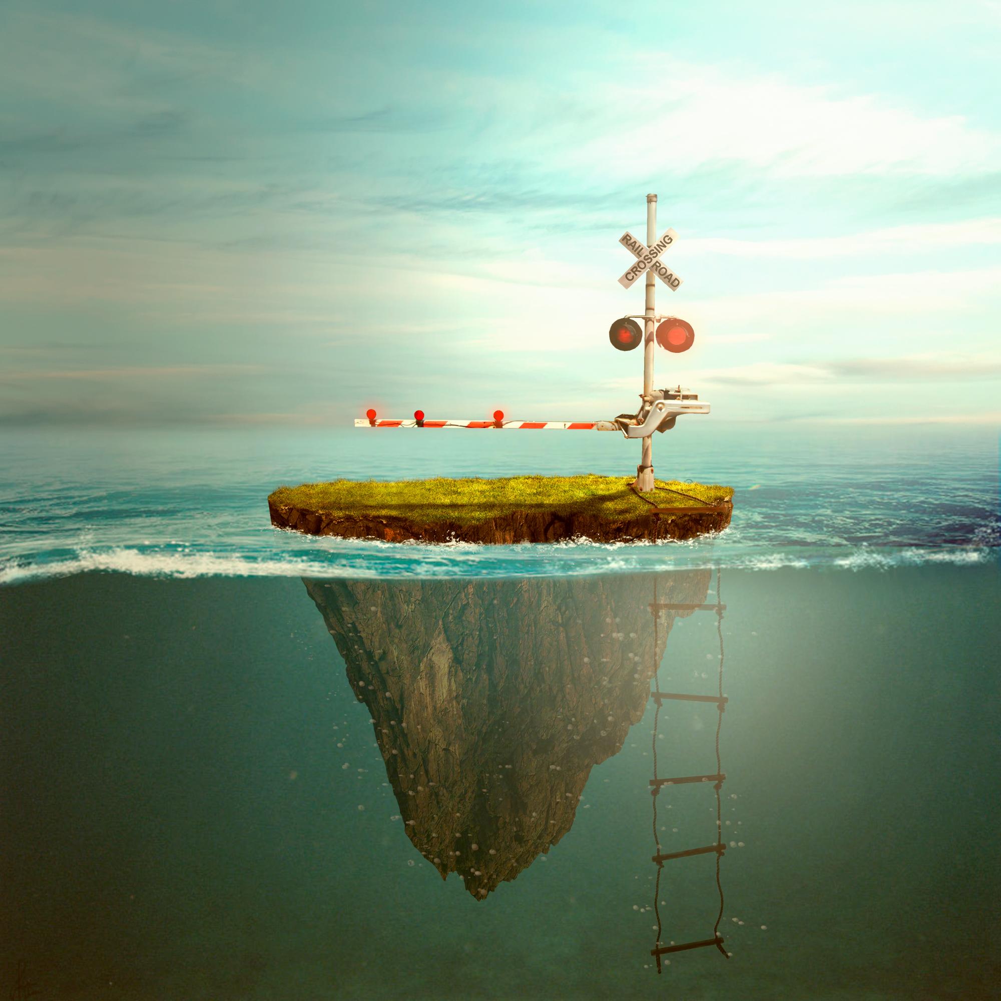 AR_crossing_island