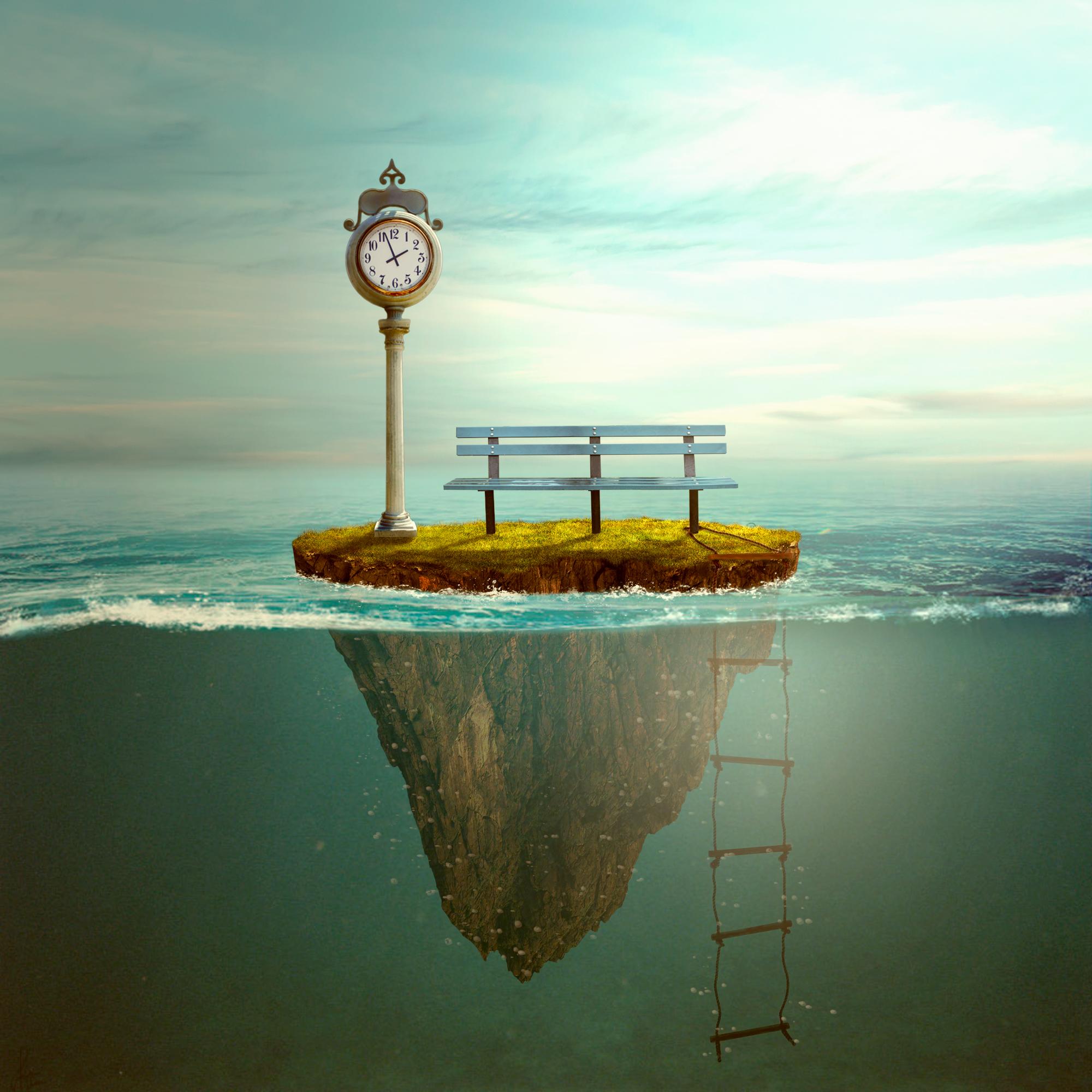 AR_waiting_island