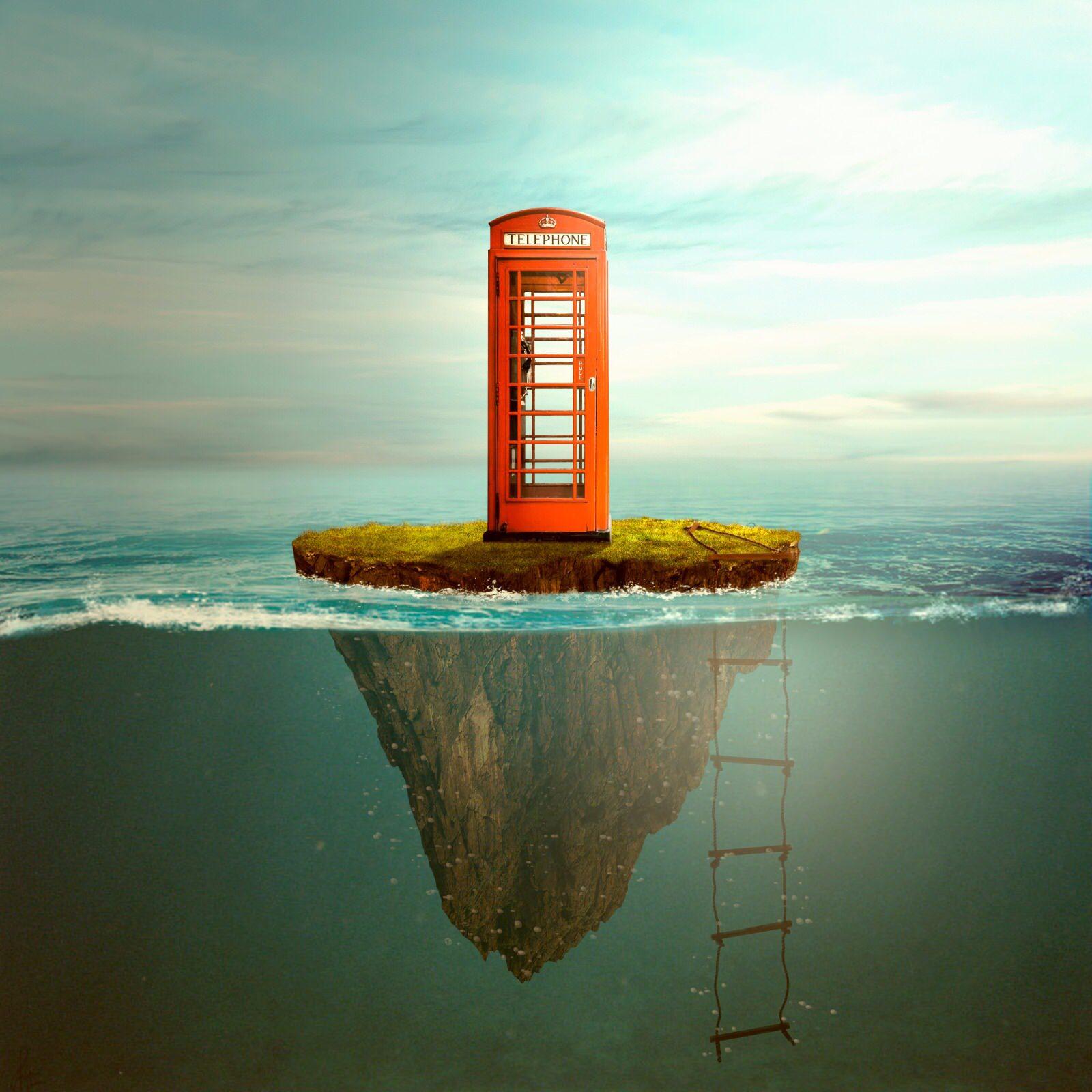 phone-island_32635257605_o