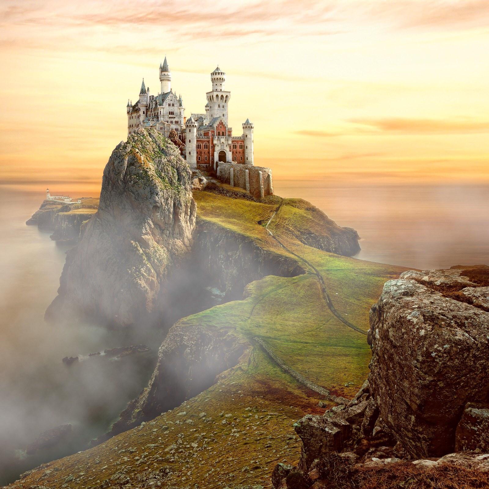 standriys-castle_32545606122_o